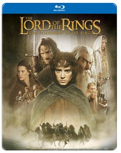 lord-of-the-rings-fellowship-o-mortensen-tyler-monaghan-hawar-blu-ray-ws-steelbook