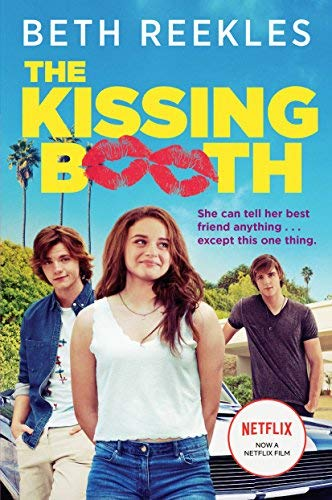 beth-reekles-the-kissing-booth-reprint