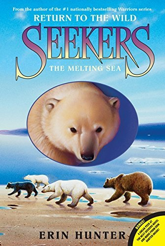 erin-hunter-seekers-return-to-the-wild-2-the-melting-sea