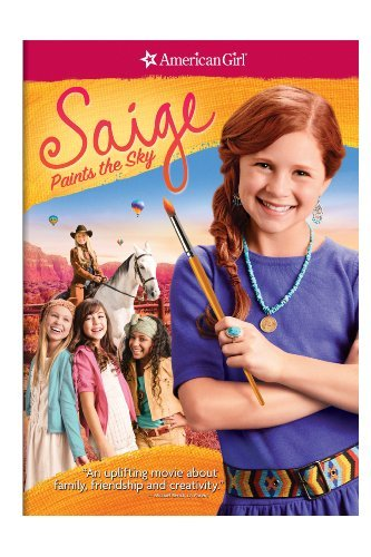american-girl-saige-paints-the-sky-dvd-saige-paints-the-sky