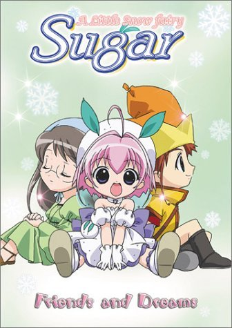 little-snow-fairy-sugar-vol-2-friends-dreams-clr-jpn-lng-eng-dub-sub-nr