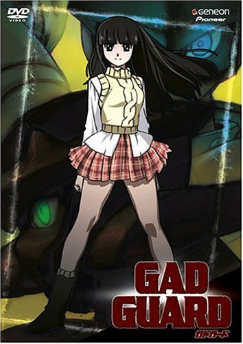 gad-guard-vol-3-persona-clr-nr