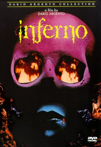 inferno-miracle-nicolodi-mccloskey-clr-51-ws-keeper-r