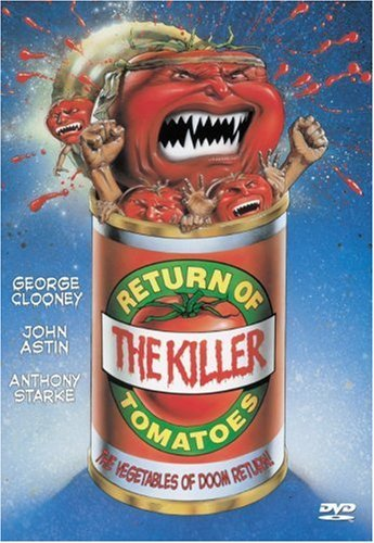 return-of-the-killer-tomatoes-clooney-astin-starke-clr-cc-pg