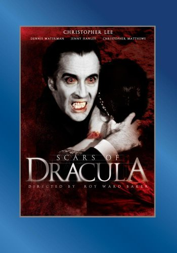 scars-of-dracula-lee-waterman-hanley-dvd-r