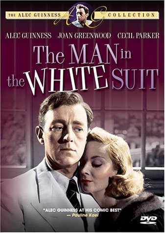 man-in-the-white-suit-guinness-greenwood-parker-clr-nr