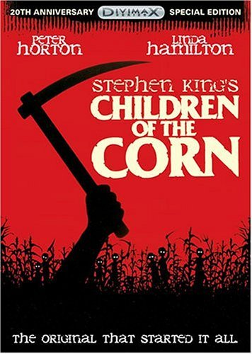 children-of-the-corn-20th-anni-children-of-the-corn-clr-r-special-ed