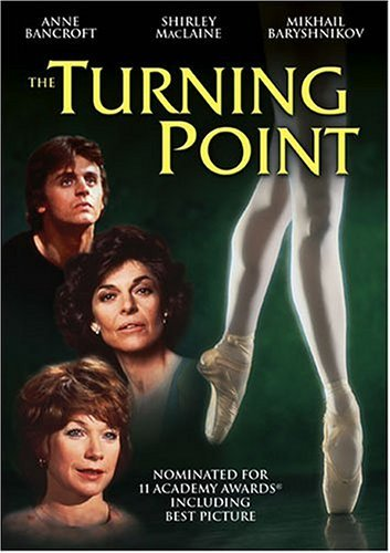 Turning Point Maclaine Bancroft Browne Skerr Clr Pg