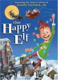Happy Elf Happy Elf Nr