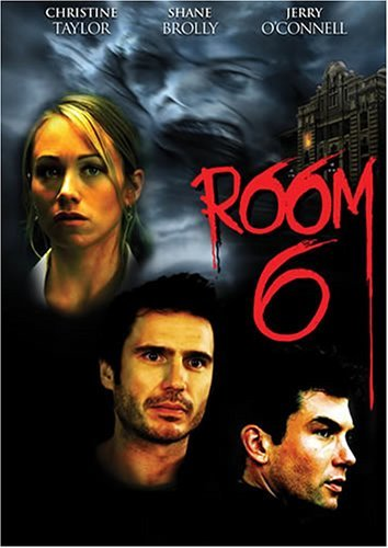 Room 6 Taylor O'connell Brolley Ws Nr