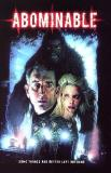 Abominable (2006) Abominable (2006) Clr Nr