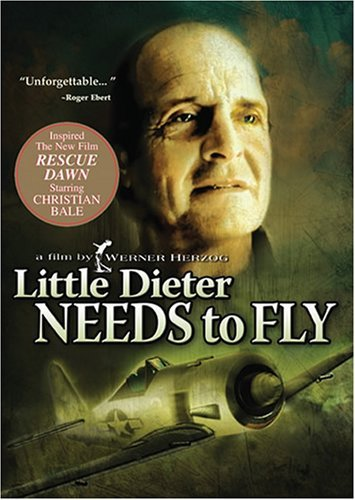 Little Dieter Needs To Fly Little Dieter Needs To Fly Clr Nr