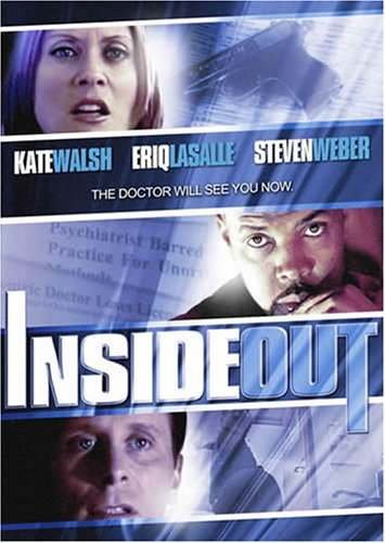 inside-out-walsh-la-salle-weber-nr
