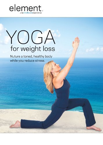 yoga-for-weight-loss-yoga-for-weight-loss-nr