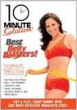 10 Minute Solution Best Belly Blast Nr