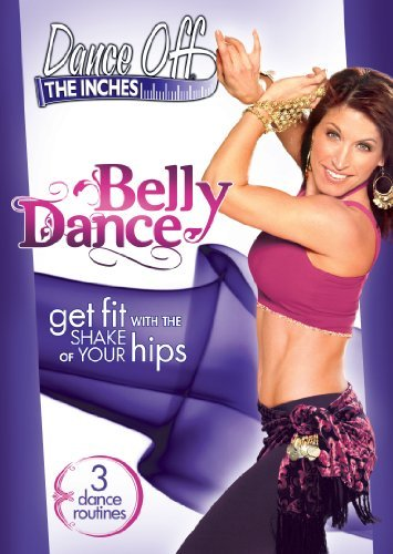 Dance Off The Inches Belly Da Dance Off The Inches Belly Da Nr