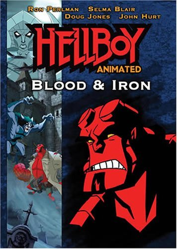 hellboy-blood-iron-hellboy-blood-iron-ws-nr