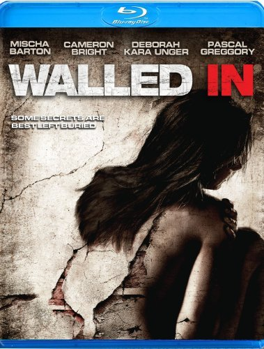 walled-in-walled-in-blu-ray-ws-r