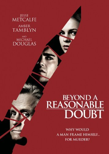 beyond-a-reasonable-doubt-douglas-tamblyn-ws-pg13