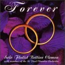 bettine-clemen-forever-clemen-fl-st-paul-co