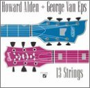 Alden Van Eps 13 Strings