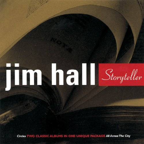 jim-hall-storyteller-2-cd