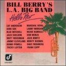 bill-la-big-berry-band-hello-rev
