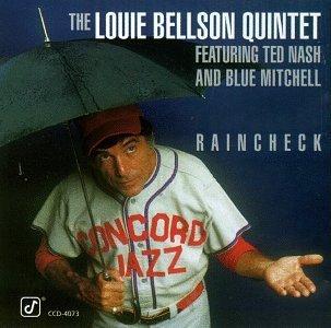 louie-quintet-bellson-raincheck
