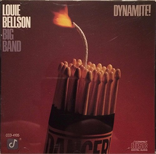 louie-big-bellson-band-dynamite