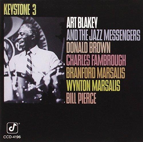art-blakey-keystone-3