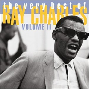 Charles Ray Vol. 2 Very Best Of Ray Charle