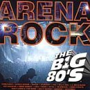 Vh1 Big 80's Arena Rock Yes Duran Duran Idol Benatar Vh1 Big 80's