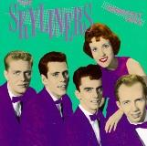 Skyliners Greatest Hits