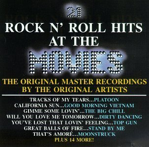 twenty-one-rock-nroll-hits-21-rock-nroll-hits-at-the-mov