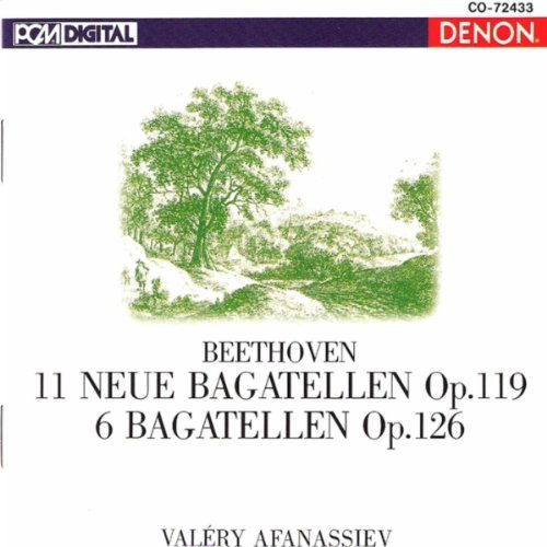 lv-beethoven-bagatelles-afanassievvalery-pno
