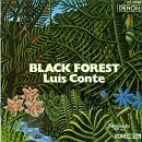 luis-conte-black-forest