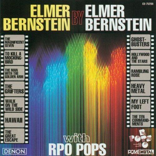 e-bernstein-elmer-bernstein-by-elmer-berns-bernstein-royal-po-pops