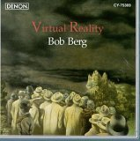 bob-berg-virtual-reality