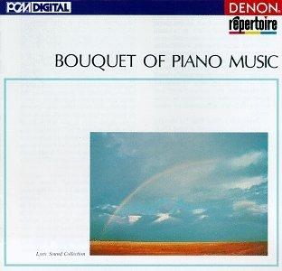 bouquet-of-piano-music-bouquet-of-piano-music