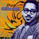 Dizzy Gillespie Groovin' High Lmtd Ed. Remastered