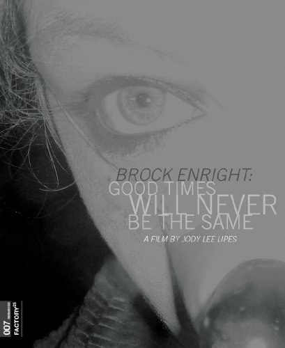brock-enright-good-times-will-brock-enright-good-times-will-blu-ray-ws-nr