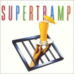 supertramp-vol-1-very-best-of-supertramp-import-can-remastered