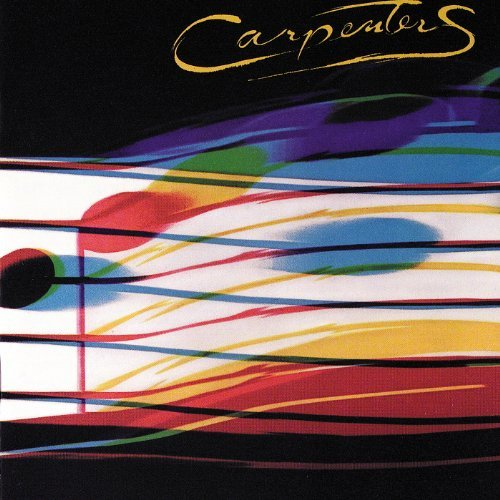 carpenters-passage-remastered