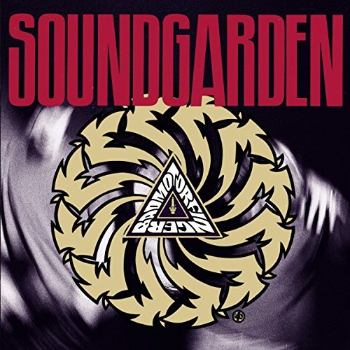 soundgarden-badmotorfinger-import-gbr