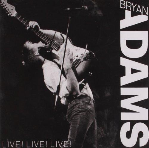 bryan-adams-live-live-live