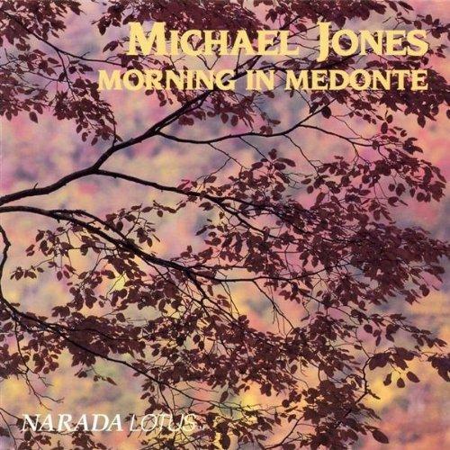 michael-jones-morning-in-medonte
