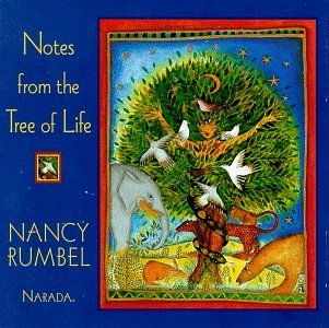 nancy-rumbel-notes-from-the-tree-of-life