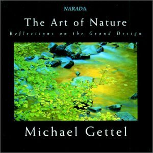 michael-gettel-art-of-nature