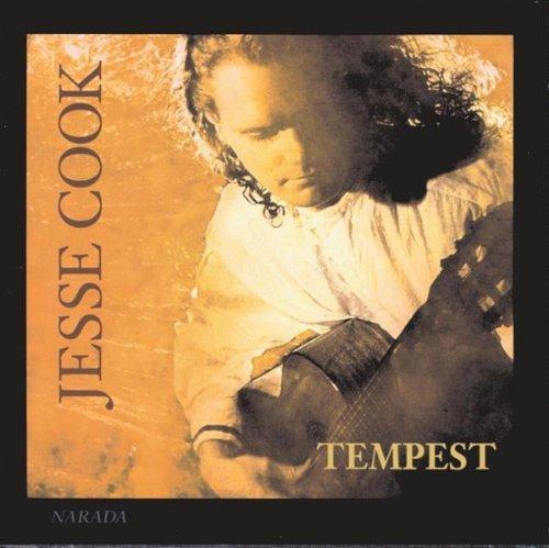 jesse-cook-tempest