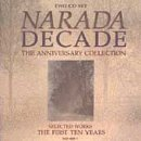 narada-decade-vol-1-narada-decade-2-cd-narada-decade
